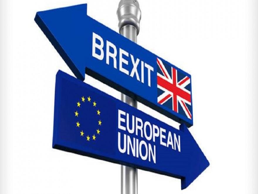 CE şi Marea Britanie sunt în tensionata. Guvernului de la Londra nu respectă Protocolul Acordului Brexit