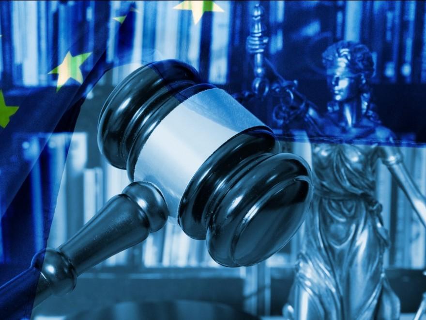 MCV dispare, dar rămâne valabil mecanismul privind statul de drept