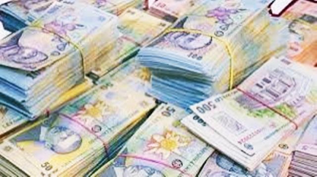 Ministerul Economiei anunță că mare parte din bugetul său va fi direcționat pentru sprijinirea sectorului privat