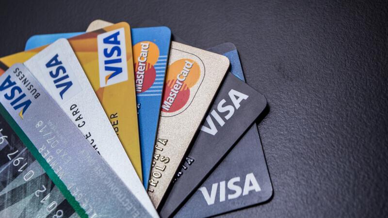 VISA anunță că va permite plați cu criptomonede