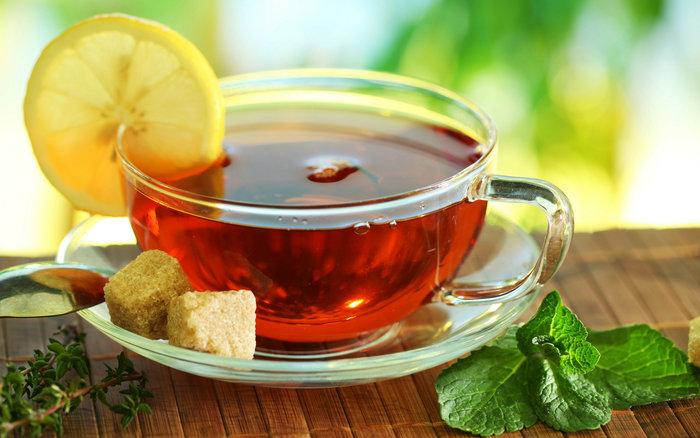 Pandemia a dus la dublarea vânzărilor de ceai în România