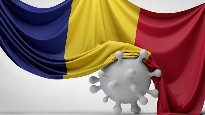 România are, deja, 2 milioane de cetățeni vaccinați anti COVID