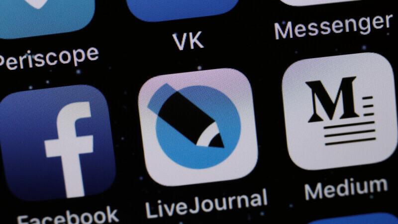 Facebook pregătește o nouă platformă