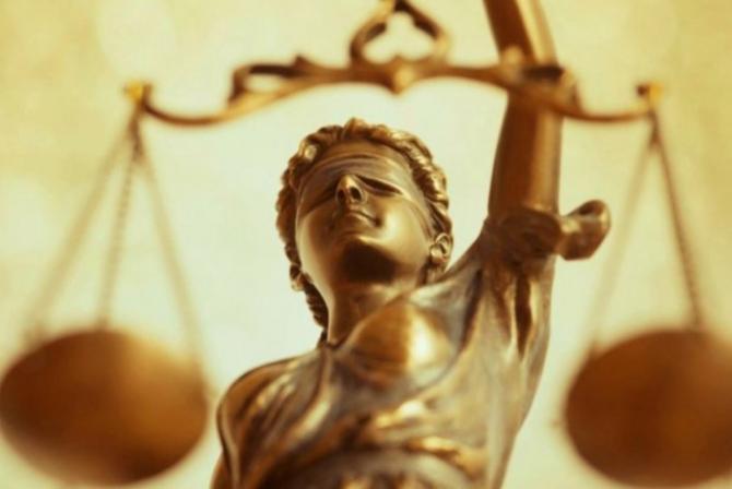 Ministrul Justiţiei a trimis la CSM proiectele ce modifică legile justitiei