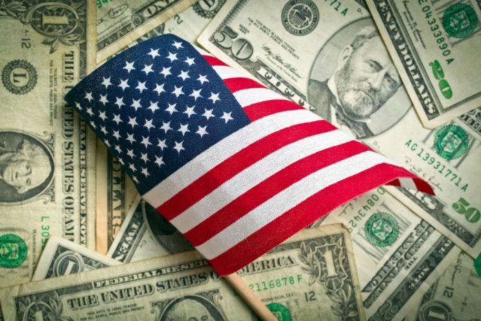 Economia americană