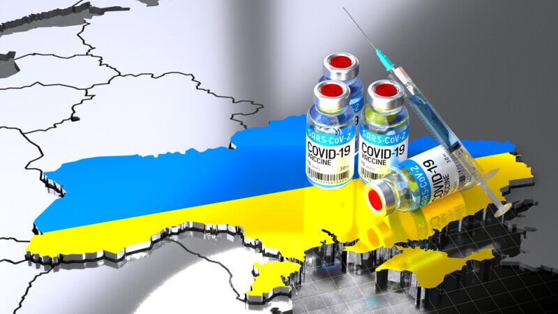 Capitala Ucrainei, a intrat în lockdown. Ce restricții au impus autoritățile