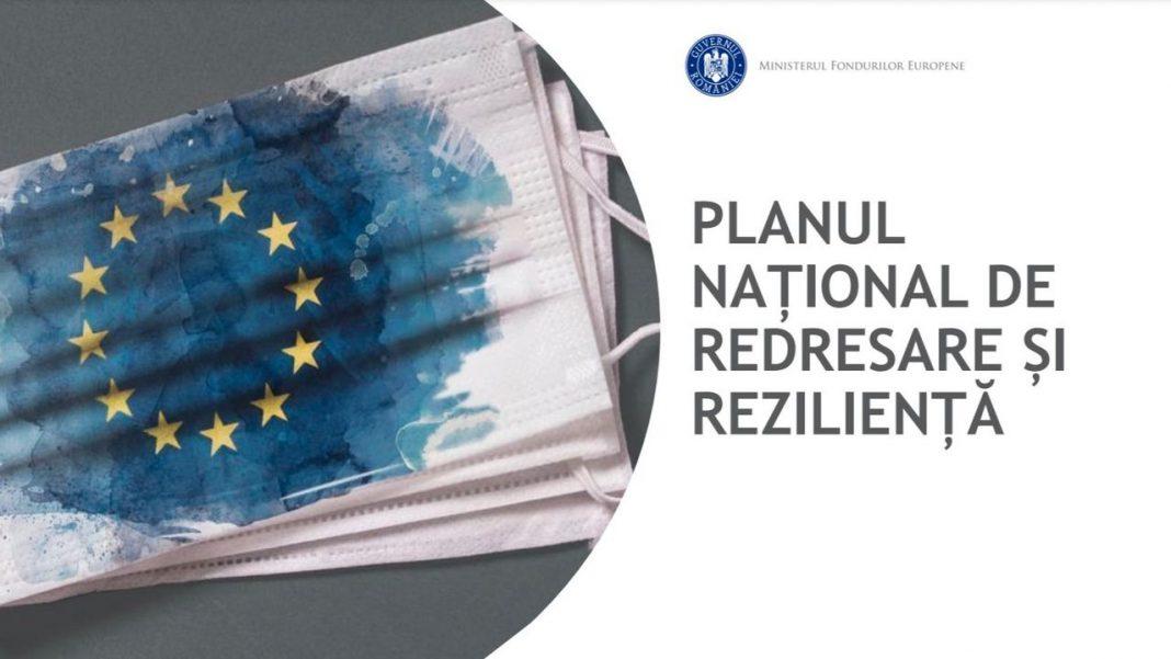 Planul Național