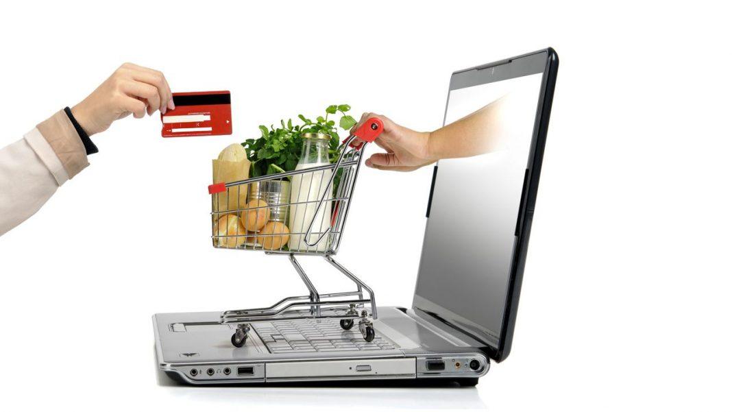 Protecția Consumatorilor