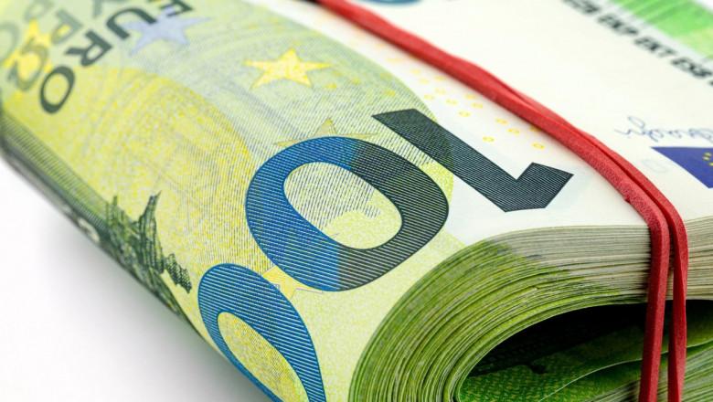Germania şi Italia, principalii parteneri economici ai țării noastre