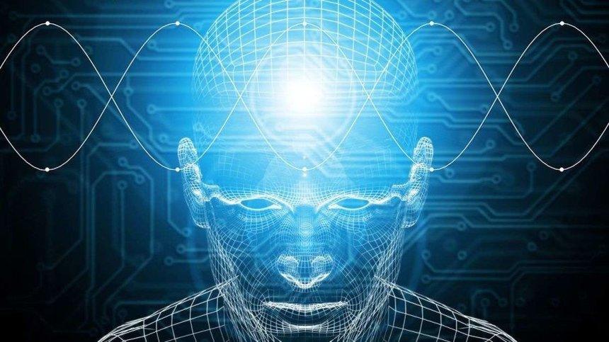inteligenței artificiale pentru supravegherea în masă a populației