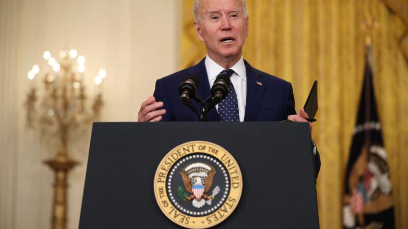 Biden, gata să recunoască genocidul armean, fapt ce sporeste tensiunile SUA-Turcia