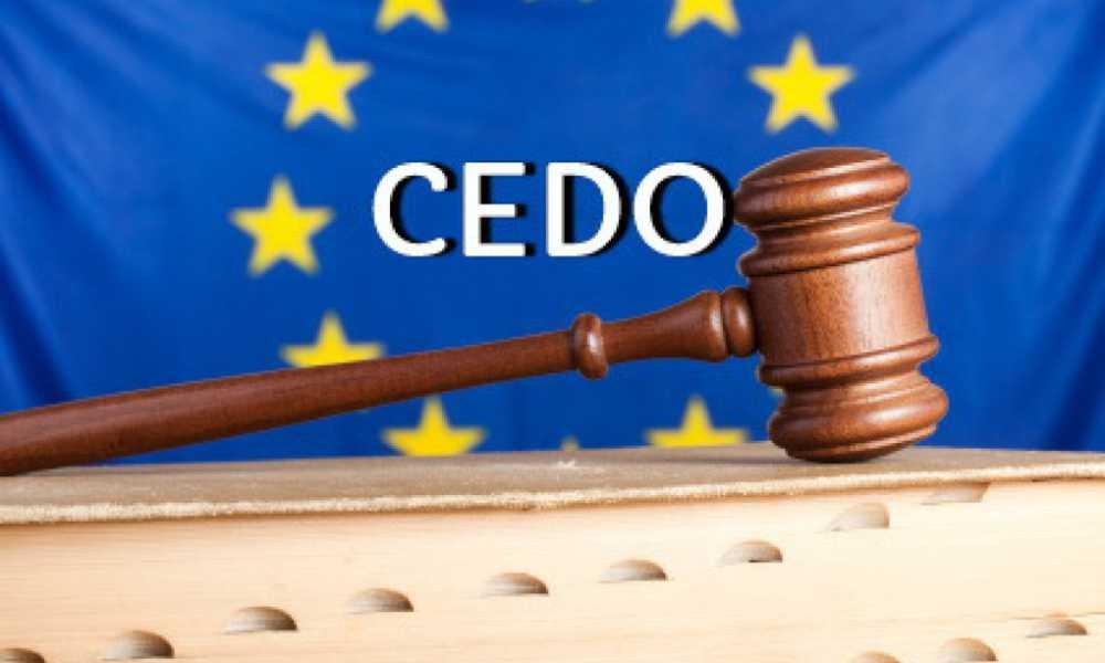 CEDO a dat verdictul: Izolarea impusă de autoritățile din România nu poate fi echivalată cu arestul la domiciliu