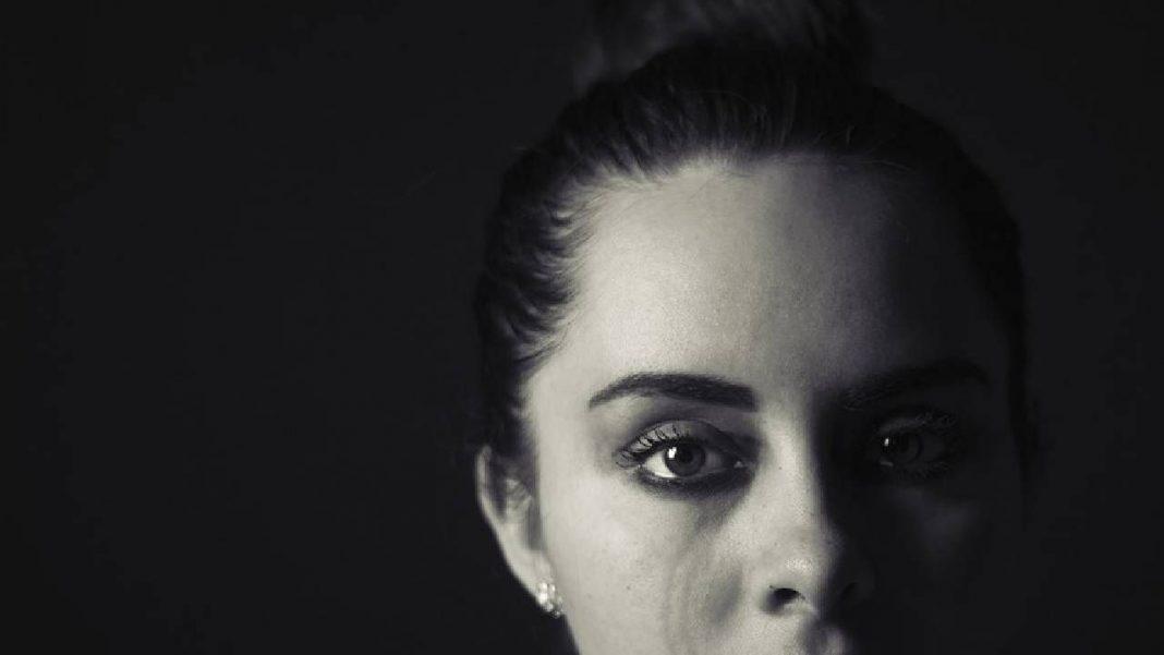 Un caz absolut şocant: O româncă gravidă incendiată de iubitul sau în Italia