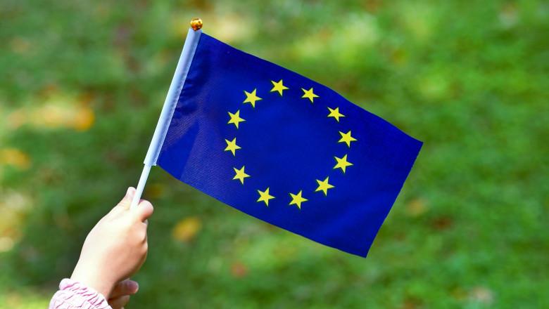 Ziua Europei 2021. Ce evenimente au loc în al doilea an al pandemiei