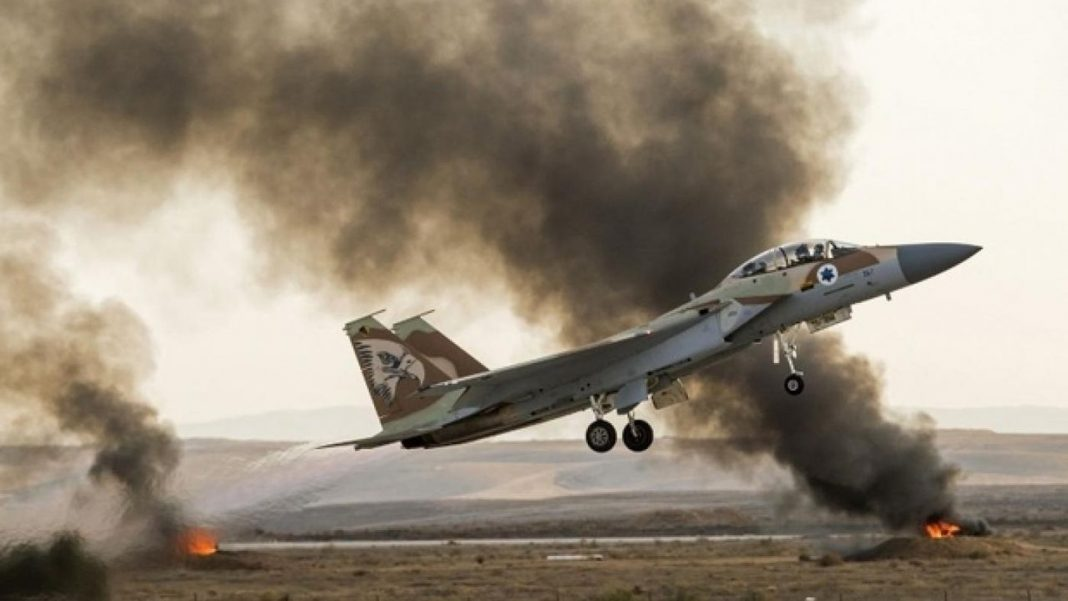 Compania TAROM a făcut anunțul cum afecteaza situatia din Israel zborurile românilor