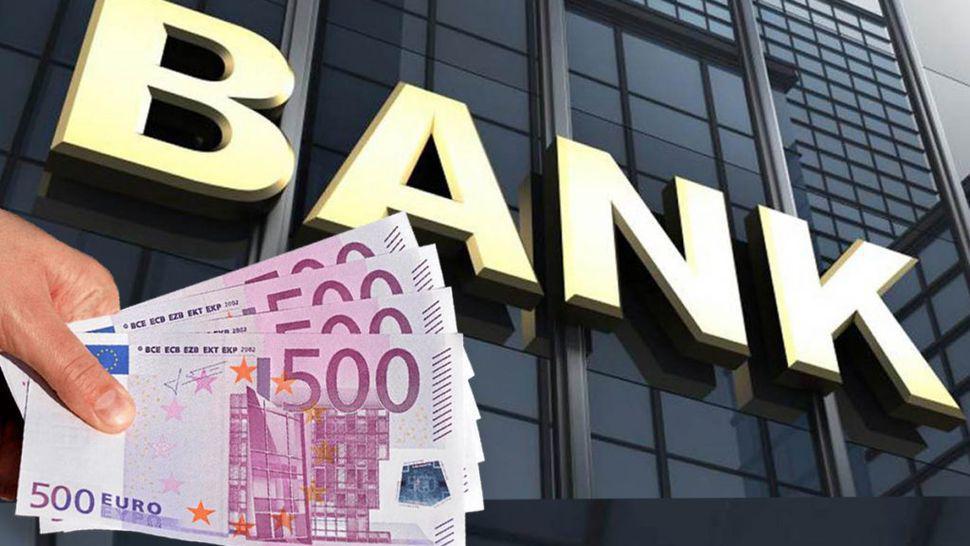 O bancă cunoscută a vandut tot şi pleacă din România. Avea depozite de 410 milioane euro