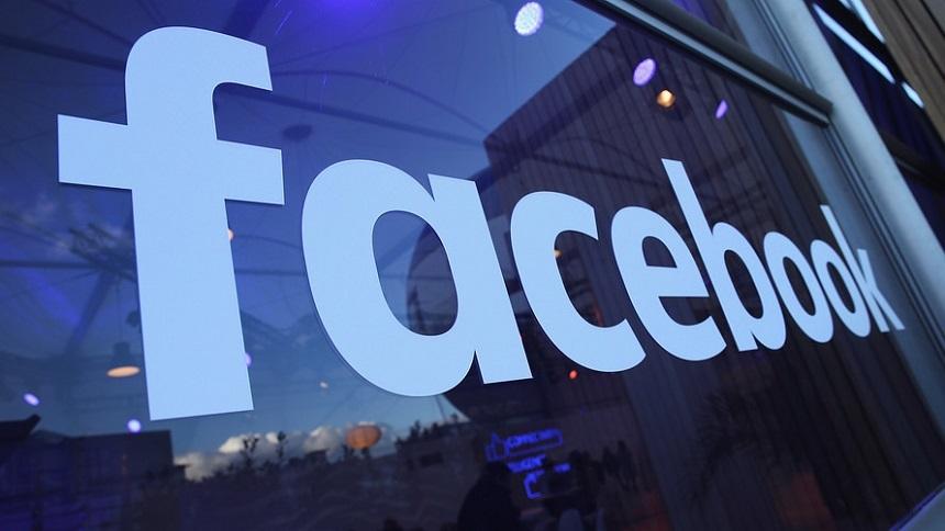 Irlanda, Justiția a reluat investigațiilor privind transferurile transatlantice de date ale Facebook