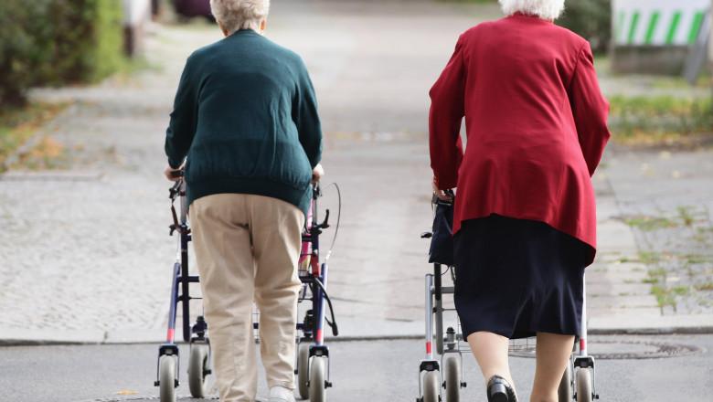 Barna spune că noua lege a pensiilor este un angajament în Coaliție