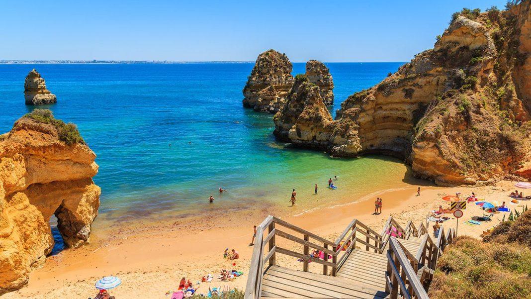 Portugalia își deschide granițele pentru turiști din Uniunea Europeană