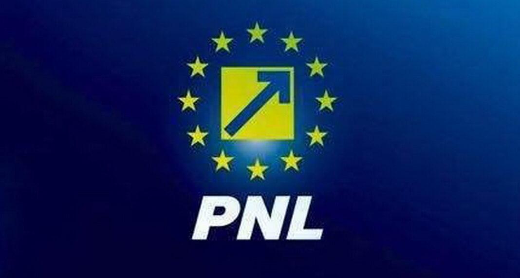 Consiliul Naţional al PNL