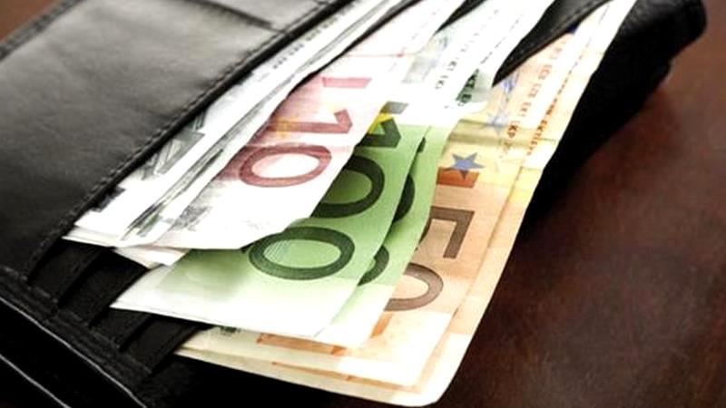 creșterea salariului minim în România