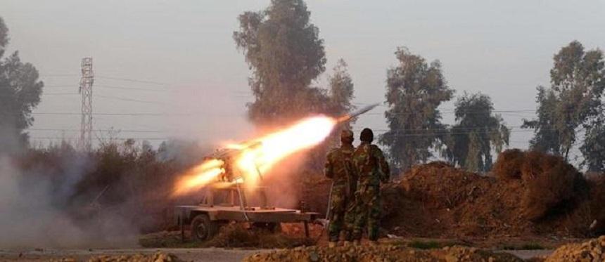 Atacuri jihadiste
