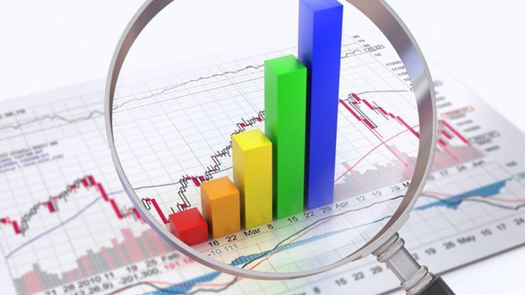 Bloomberg anunță val de scumpiri în întreaga lume
