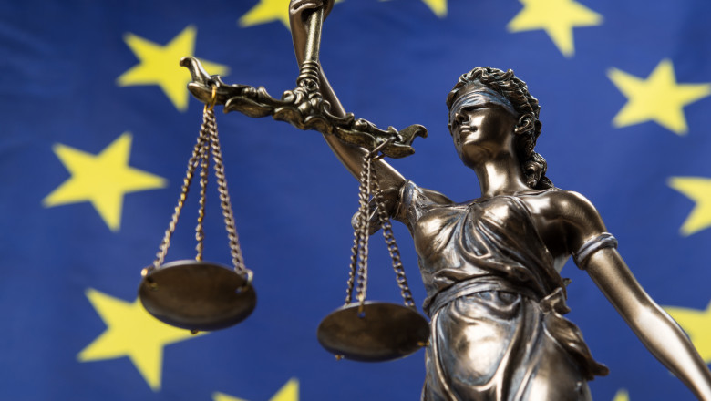 GRECO susține că România nu a respectat recomandările privind corupția și a implentat doar 5 cerinte