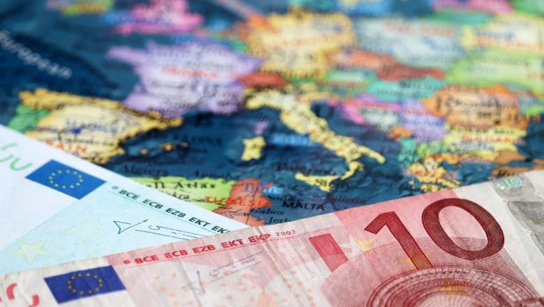 Economia UE