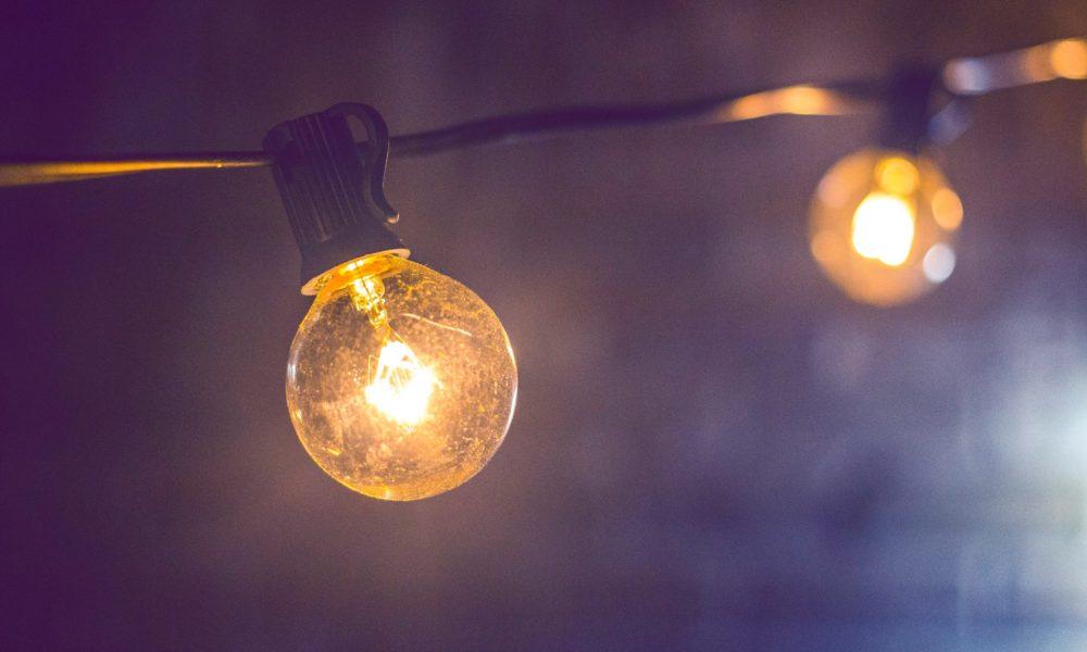 piața liberă a avut surpriză la factura de electricitate din iunie