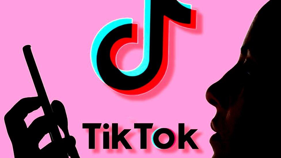 Mii de părinţi dau în judecată TikTok și cer despăgubiri