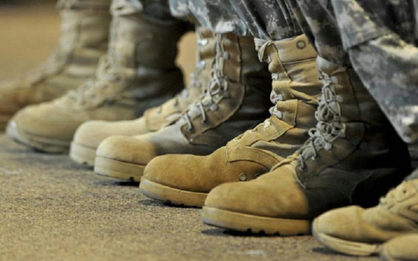 Armata americană recunoaște că, anul trecut, a ucis 23 de civili