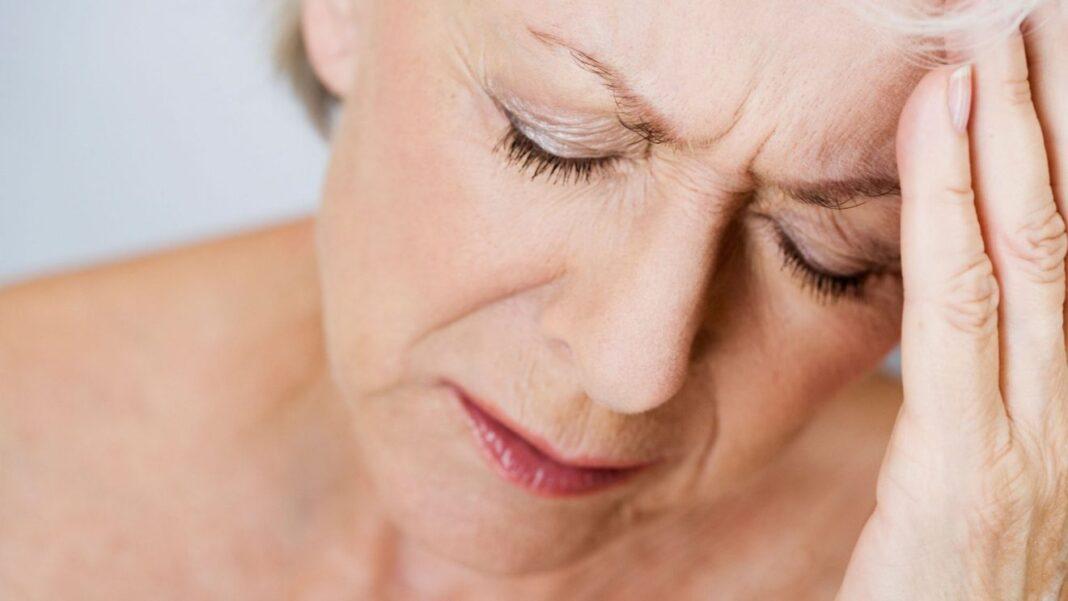 Cauzele cele mai comune ale durerilor de cap