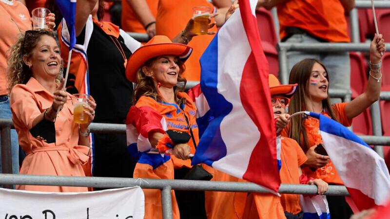 Țărilor de Jos