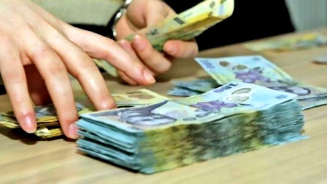 Ionuţ Dumitru spune că pensiile speciale pot fi reduse