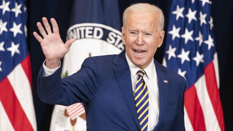 Joe Biden în Europa. Ce subiecte sunt pe agendă