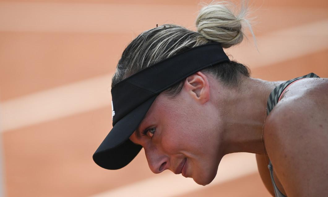 Ana Bogdan