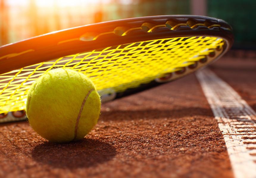 Novak Djokovici spune că a făcut cel mai bun meci al lui la Roland Garros