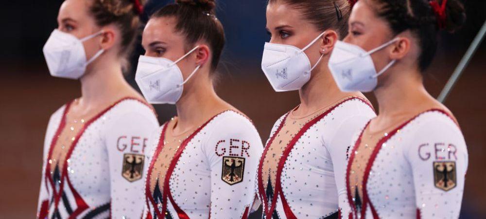 Germaniei