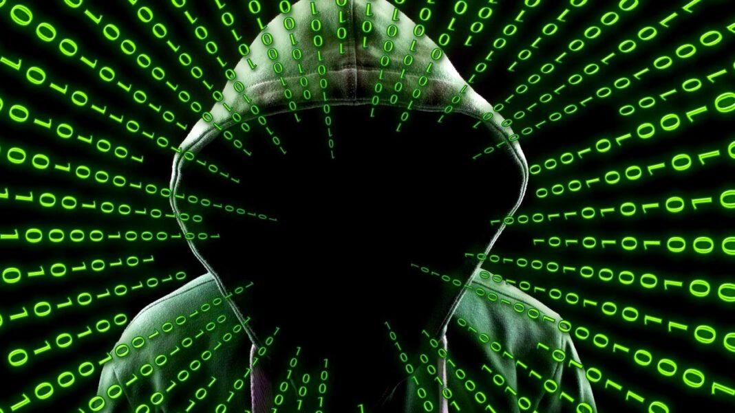 SUA oferă o recompensă de 10 milioane de dolari pentru informaţii despre hackeri străini