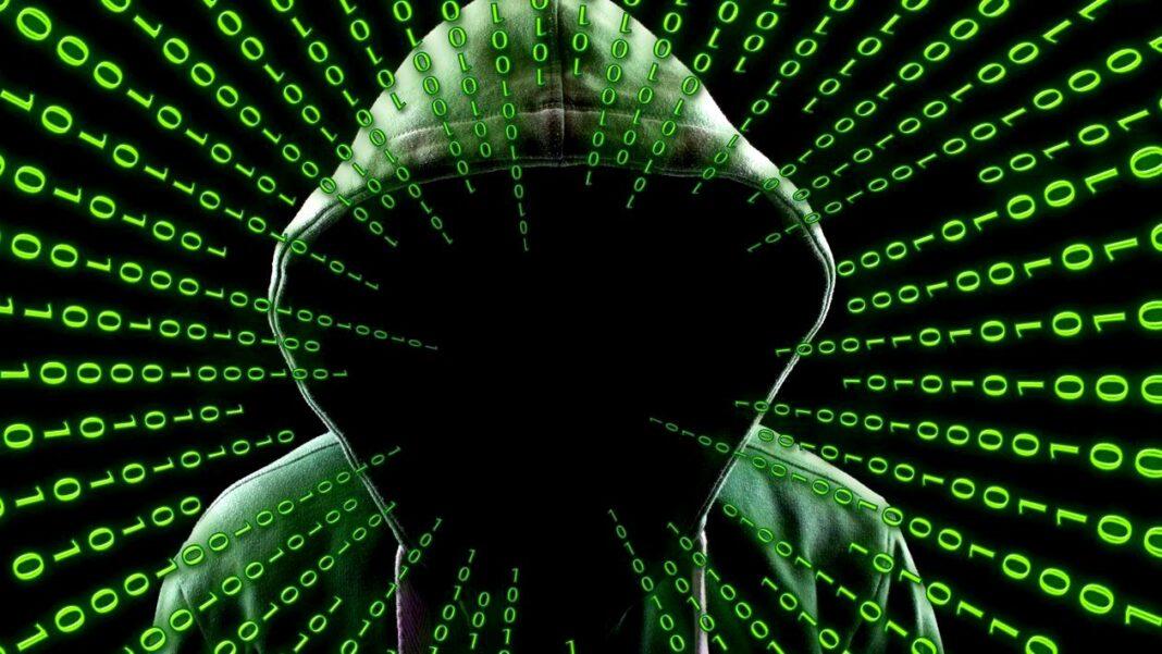 Hackerul