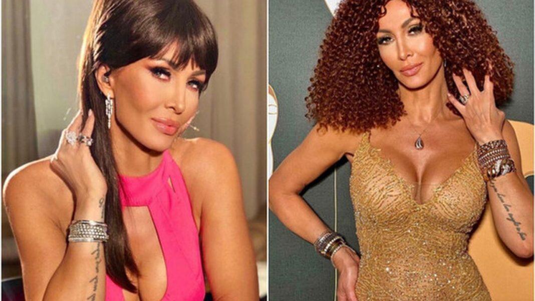 Mihaela Rădulescu a dezvăluit că pentru a avea un ten cu aspect tânăr la vîrsta de 51 de ani, aceasta recurge la un tratament bizar care
