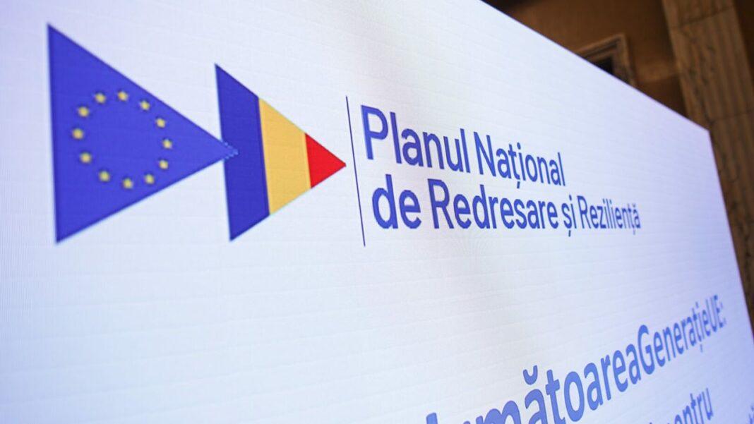 PNRR-ul