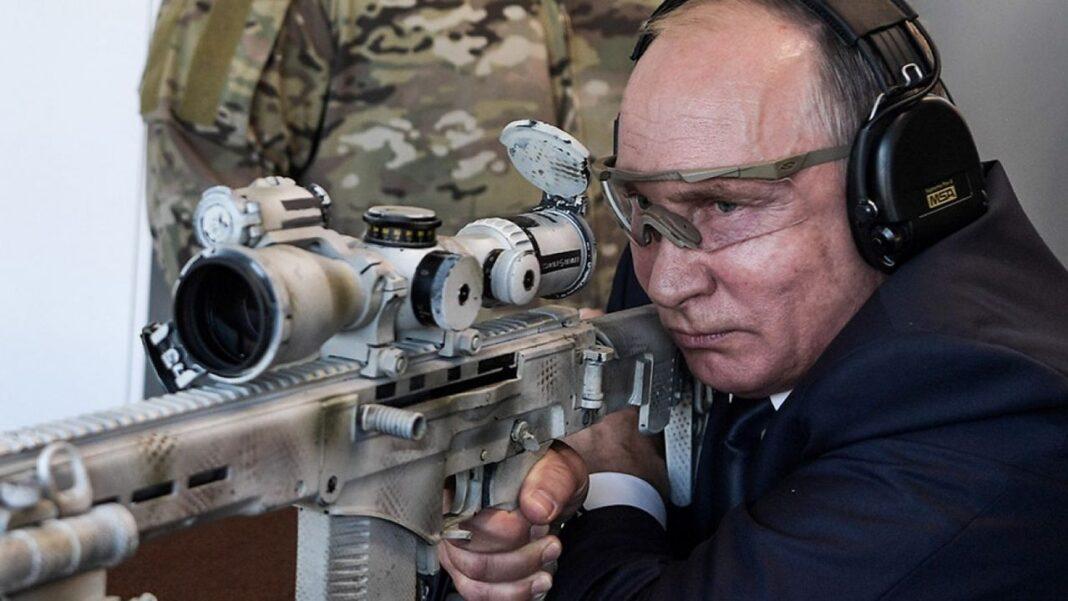 Moscova lansează amenințări la adresa Moldovei, după victoria Maiei Sandu