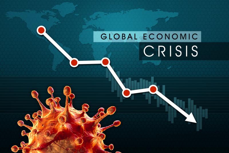 Cercetătorii au identificat, cele mai bune, locuri pentru a supraviețui unui colaps social global
