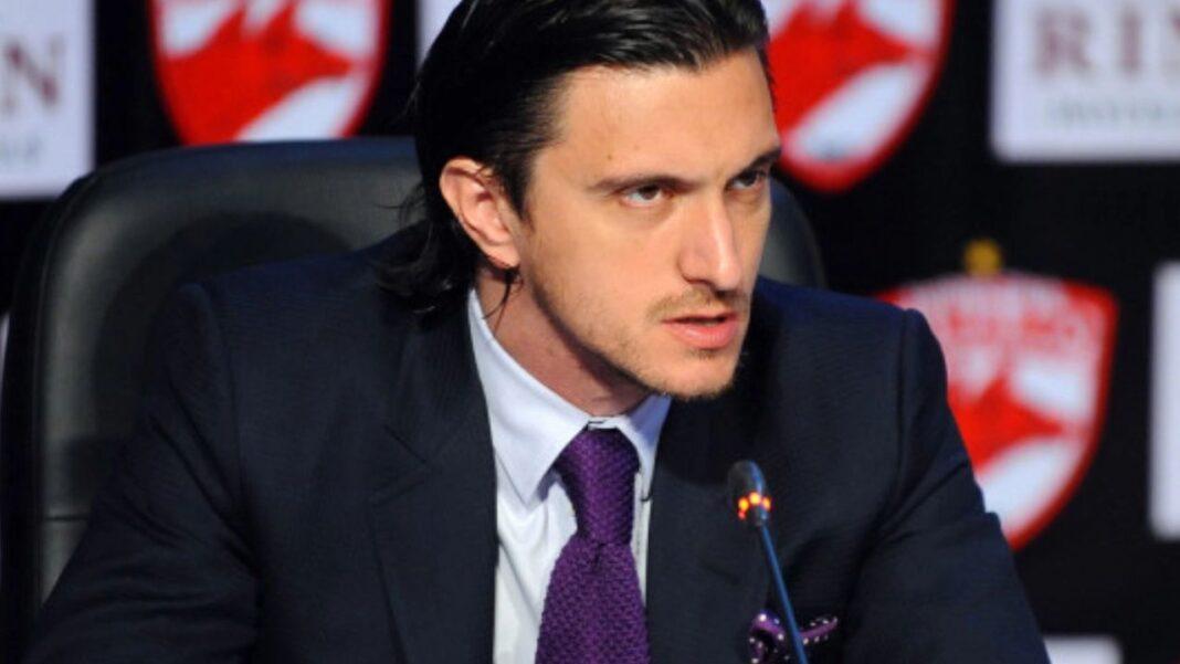 Dragoş Săvulescu