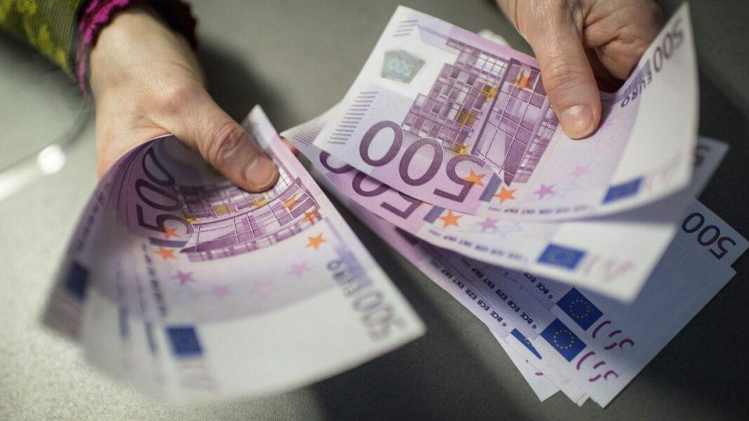 Olanda militează pentru interzicerea bancnotei de 500 de euro. De asemenea, plăţile cash ar urma să fie limitate la 5.000 de euro
