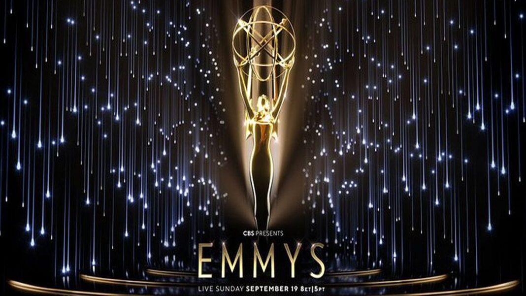 """Premiile Emmy 2021. """"The Crown"""", marele câștigător al competiției. Iată lista completă a premiațiilor de la Los Angeles"""