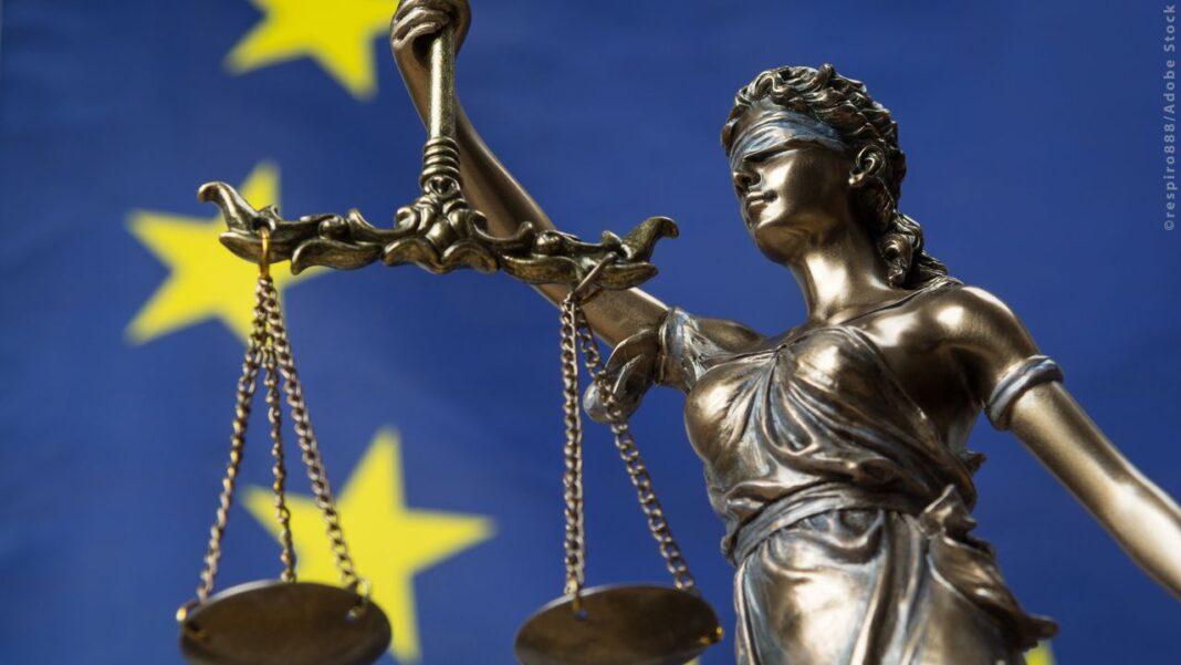 Comisia Europeană a solicitat Curţii să aplice sancţiuni financiare Varşoviei