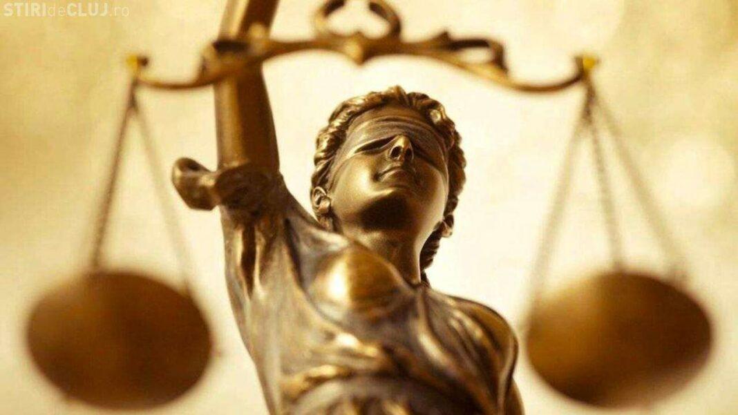 Magistratură